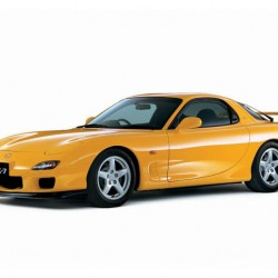 rx7_stock1