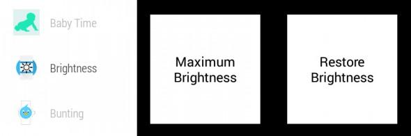 brightness-590x196