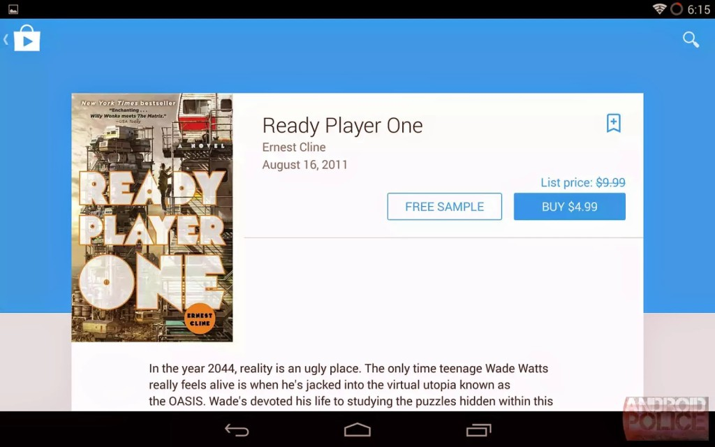 new_play_store_002