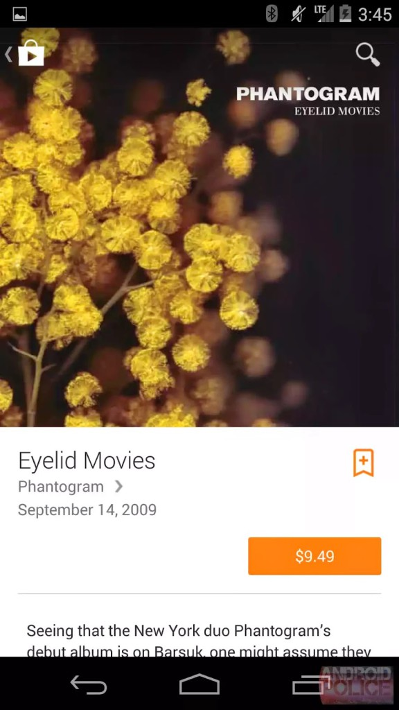 omdroid_new_play_store_008