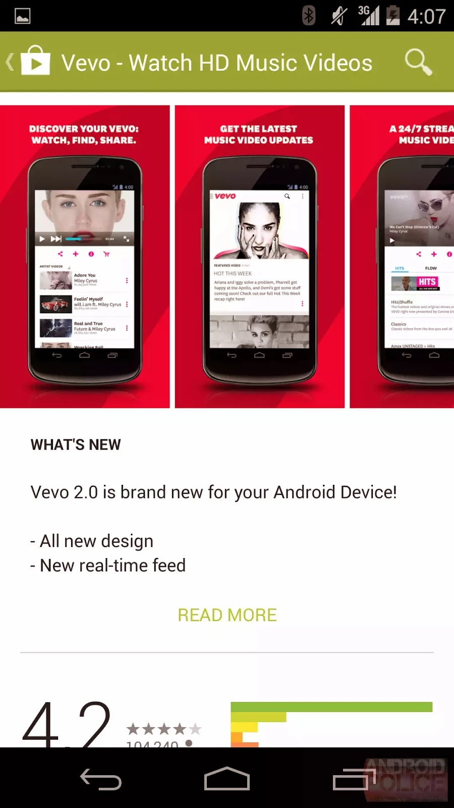 omdroid_new_play_store_010